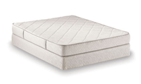 The Clearwater Extra Firm Mattress by Englander