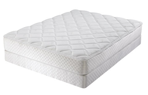 Englander Eastham Firm Mattress