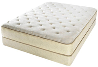 Englander mattress sleep etc for Englander mattress