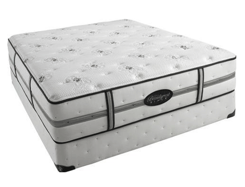 Simmons Desiree Mattress
