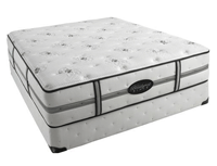 The Desiree Mattress by Simmons