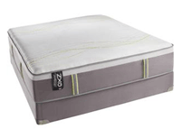 The NXG 200 Mattress by Simmons