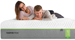TEMPUR-Flex Mattress Collection by Tempur-Pedic