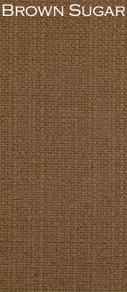 Brown Sugar Color Swatch For Leggett & Platt Designer Series Adjustable Bases