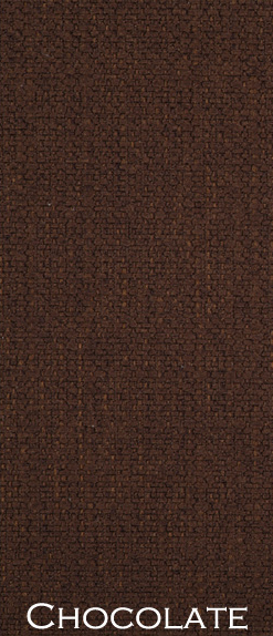 Chocolate Color Swatch For Leggett & Platt Designer Series Adjustable Bases