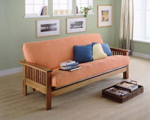 Great Deals On Futons Futon In Connecticut